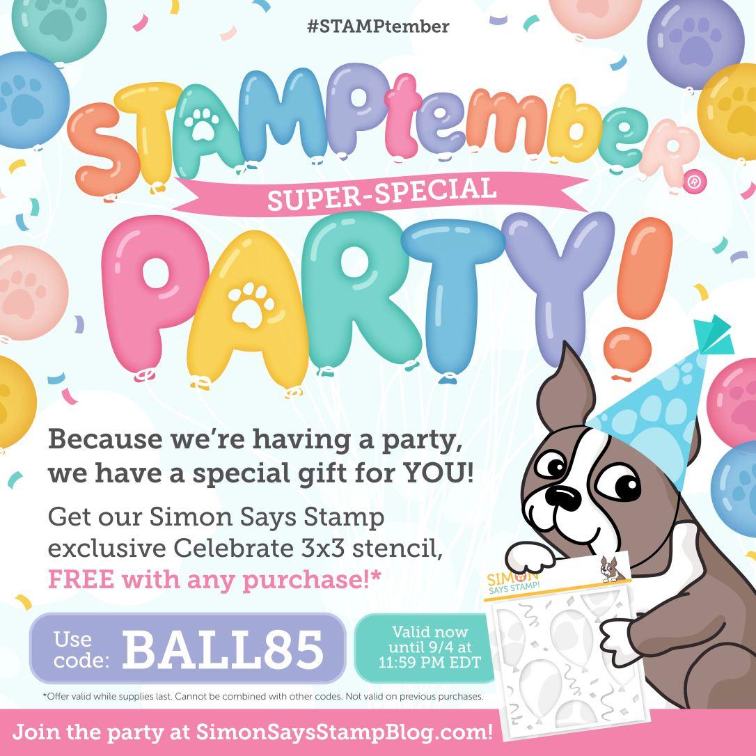 STAMPtember 2018 Free Gift_1080_SSSBALL85-01