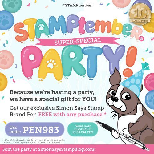 STAMPtember 2019 Free Gift_1080_SSSPen_PEN983-01[7]